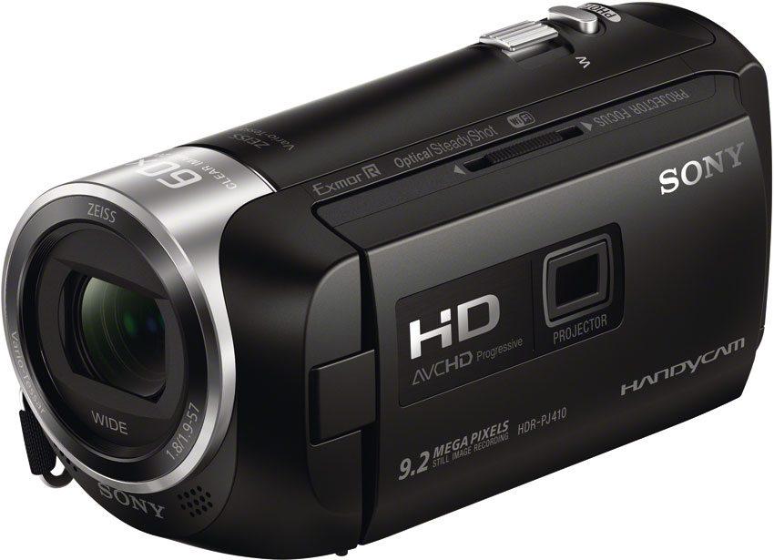HDR-PJ410-von-Sony_01