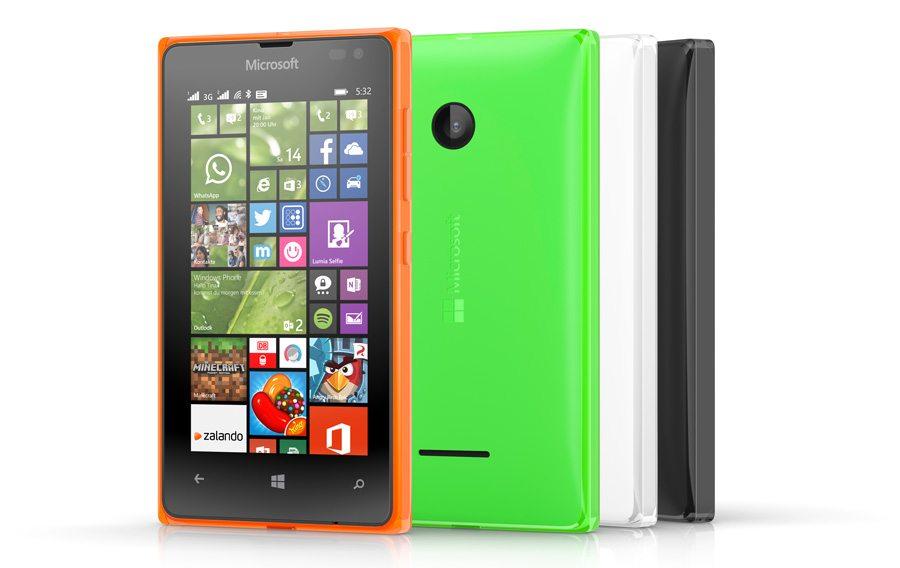 Lumia_532