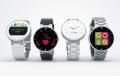 CES: Alcatel wird runde Smartwatch und mehr vorstellen