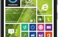 Microsoft verteilt Denim-Update für das Lumia 930