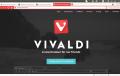 """Vivaldi ist da – Besonders für Fans des """"alten"""" Operas geeignet"""