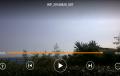 VLC für Windows Phone ist erschienen