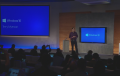Windows 10: Diese Details verriet Microsoft beim großen Windows-Event