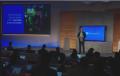 Microsoft macht Crossplattform-Gaming mit Windows 10 und der XBox One möglich