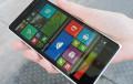 Microsoft veröffentlicht Windows 10 Build 10136 für Smartphones mit zahlreichen Verbesserungen