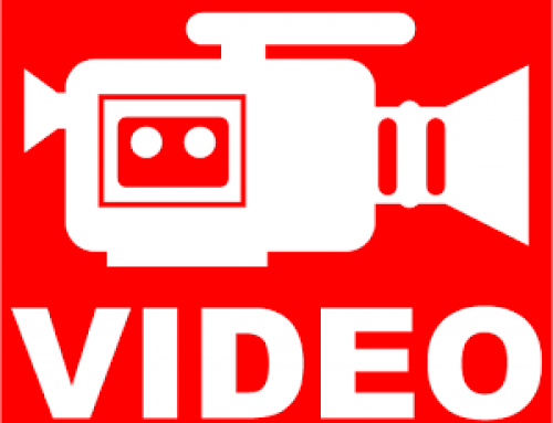 Videos als Live-Wallpaper in Android festlegen
