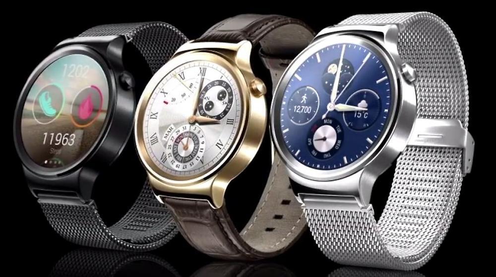 wearable computing smartwatches socken und ar brillen die trends der zukunft sonstiges. Black Bedroom Furniture Sets. Home Design Ideas