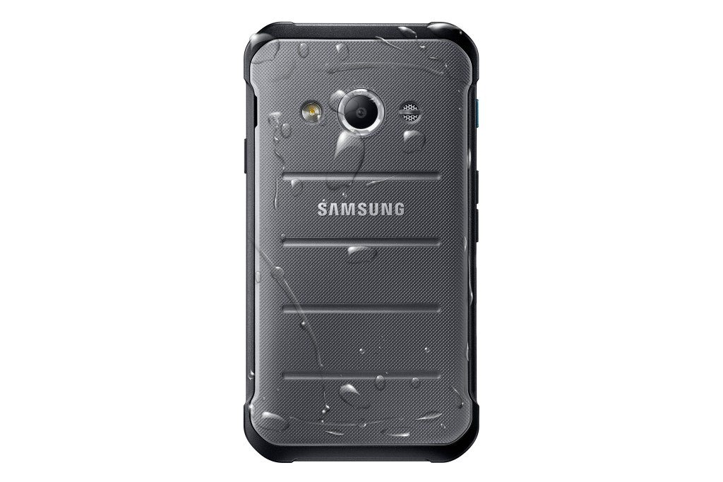 Samsung_Galaxy_Xcover_3_back