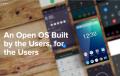 Cyanogen schließt Partnerschaft mit Microsoft ab