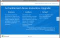 Windows 10: Ab sofort könnt ihr euch euer Update reservieren