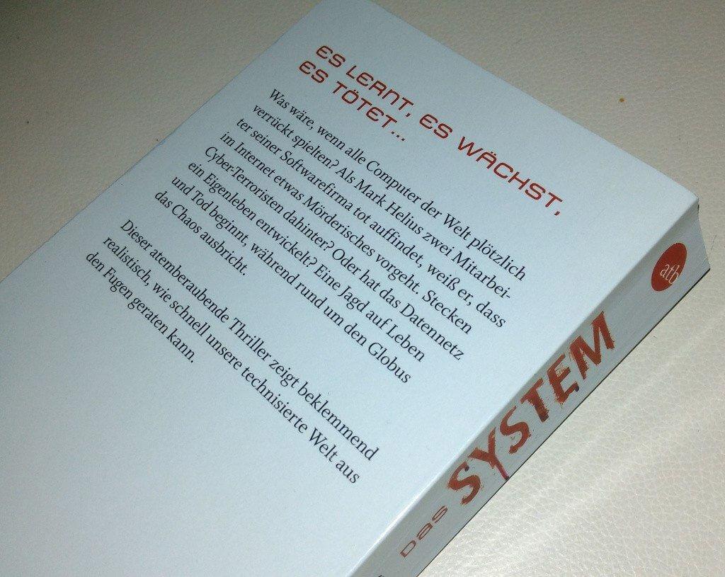 Karl-Olsberg-Das-System-Backcover