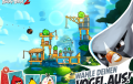 Angry Birds 2 jetzt kostenlos für Android und iOS