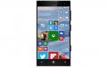 Windows 10 Mobile: Diese Smartphones bekommen das neue Betriebssystem gleich zum Start