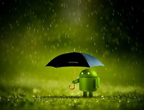 Certifi-Gate macht Android-Geräte fernsteuerbar