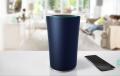 Datenkrake kommt ins Wohnzimmer: Google OnHub Router vorgestellt