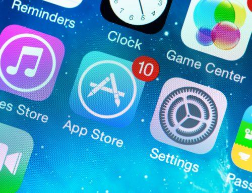 Apple Appstore: Viele Apps mit XCodeGhost-Malware infiziert