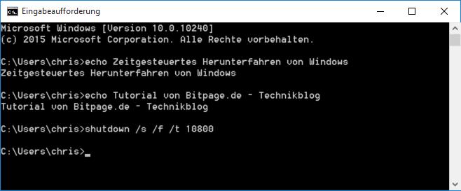 windows10-shutdown-a-f-t-10800