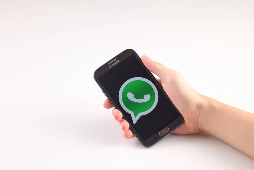 Whatsapp F 252 R Android Backup Nun 252 Ber Google Drive M 246 Glich