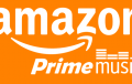 Amazon Prime Music startet in Deutschland – allerdings mit nur 1 Million Songs