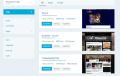 WordPress bekommt neue Oberfläche für's Backend