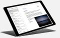 iPad Pro: Ab 11. November verfügbar