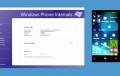 Werden Custom Roms bei Windows 10 Mobile Geräten möglich?