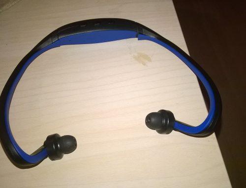 Billige Bluetooth Kopfhörer – Tun's die auch?