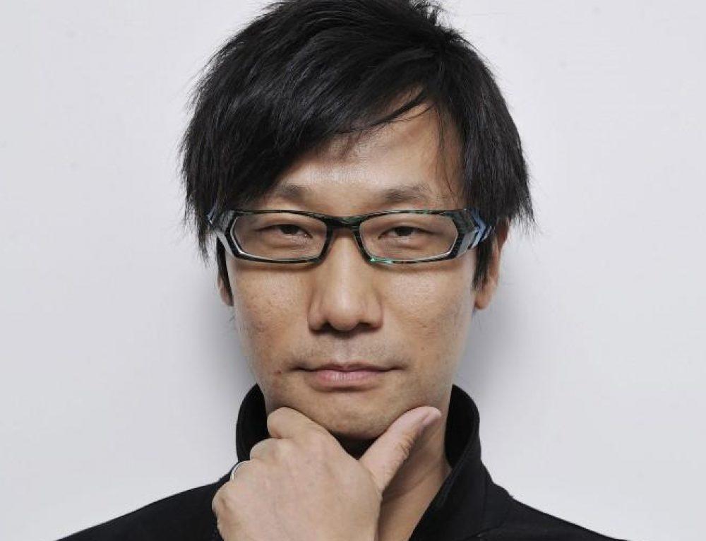 Hideo Kojima (Metal Gear Solid) formt ein neues Studio und in Gesprächen mit Sony UPDATE: Sony bestätigt Kollaboration