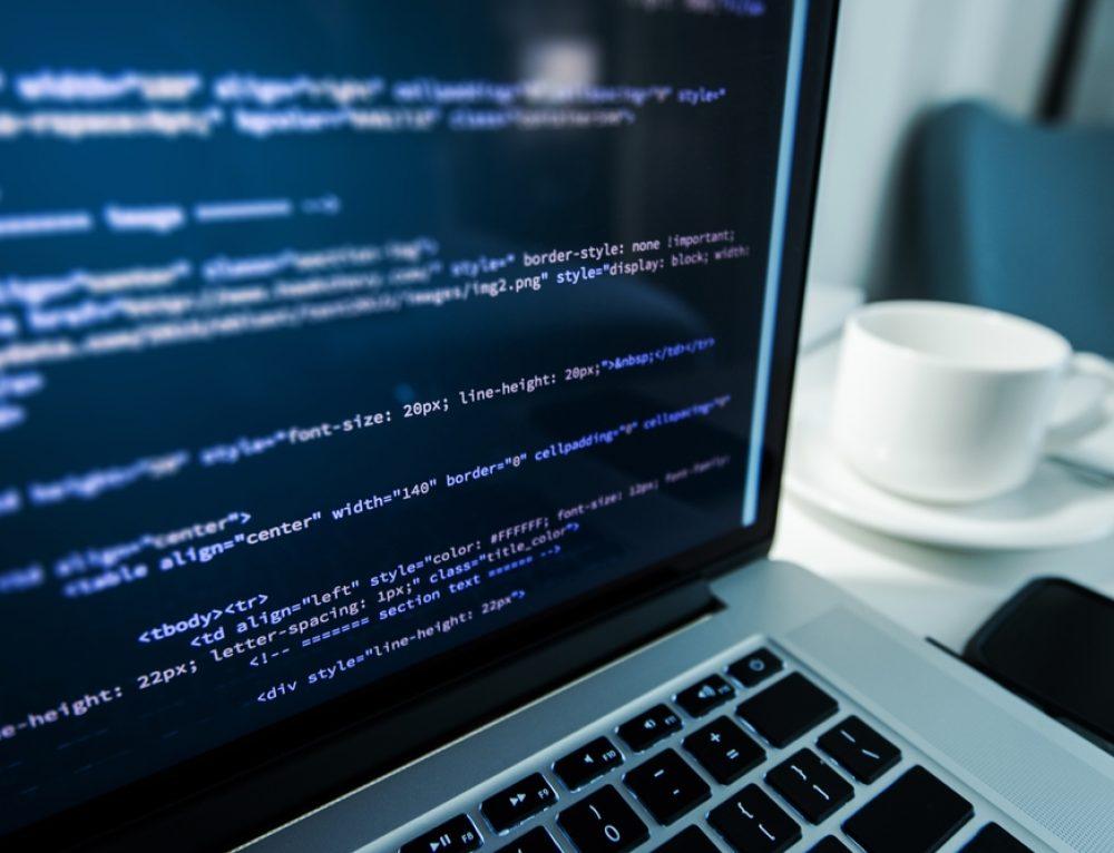 Apples Programmiersprache Swift ist jetzt Open Source