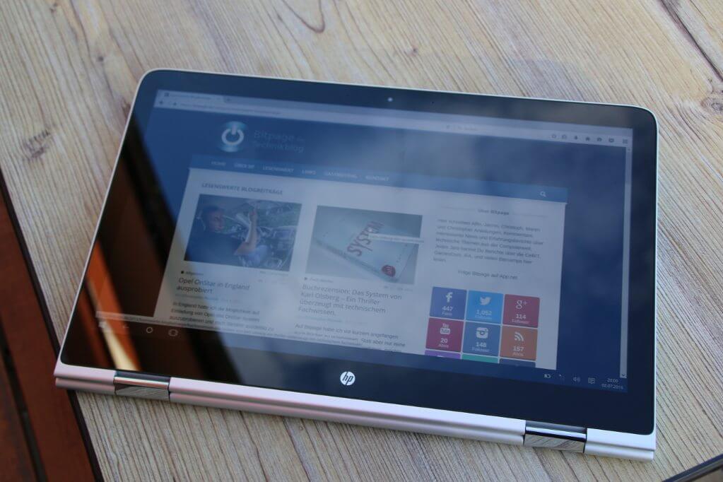 HP-Spectre-x360-ap006ng-Tabletmodus-von-vorne
