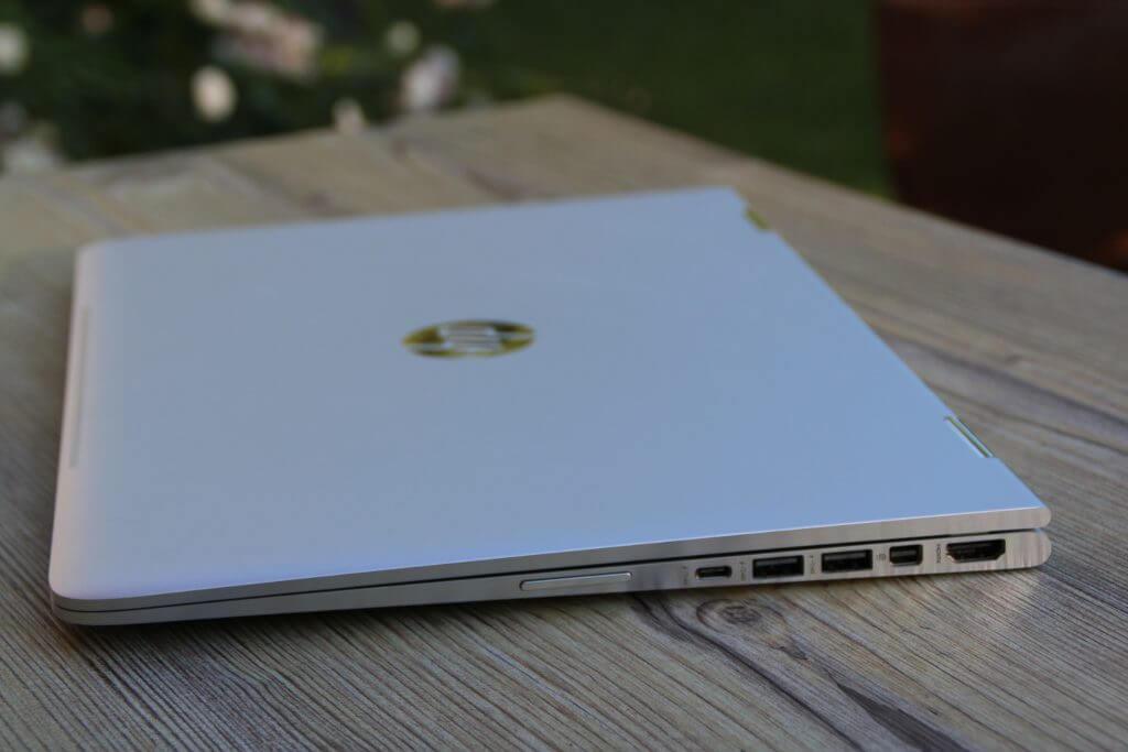 HP-Spectre-x360-ap006ng-zugeklappt-andere-Seite