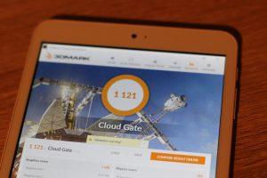 MP-Man-MPW815-Benchmark-3DMark-CloudGate