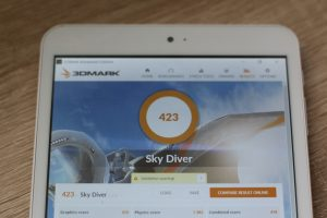 MP-Man-MPW815-Benchmark-3DMark-SkyDiver