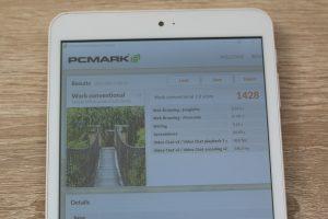 MP-Man-MPW815-Benchmark-PCMark-Work