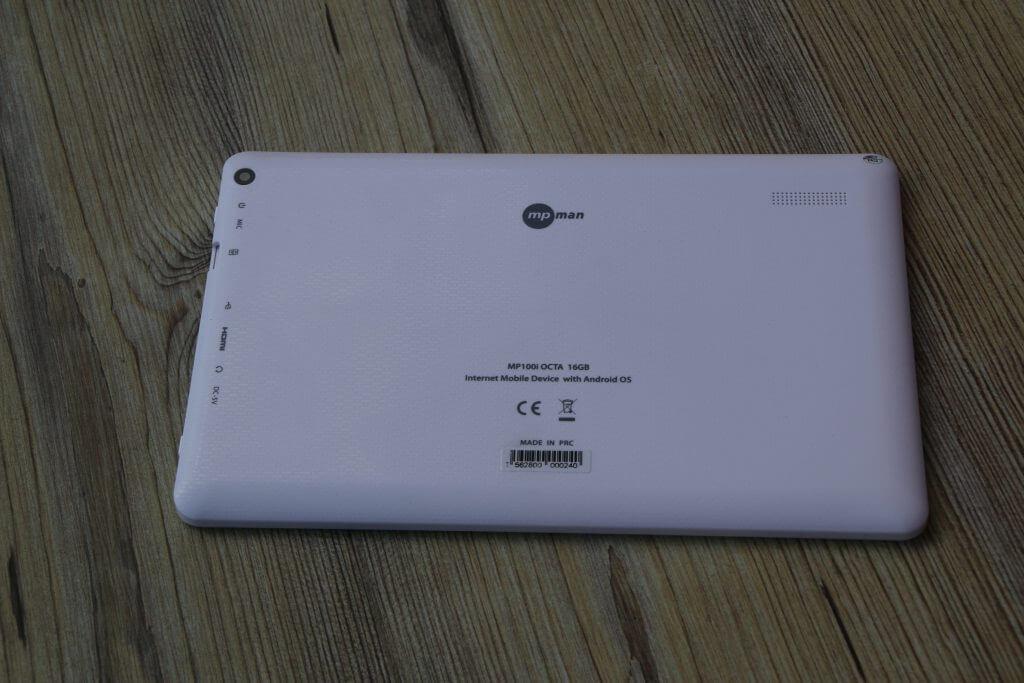 MPMan-MP100i-OCTA-16GB-rueckseite