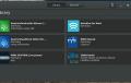 GRadio: Radio hören unter Linux leicht gemacht