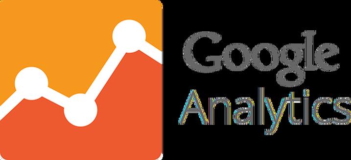Wechsel von Google Analytics auf Piwik