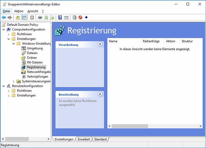 windows 10 startup script