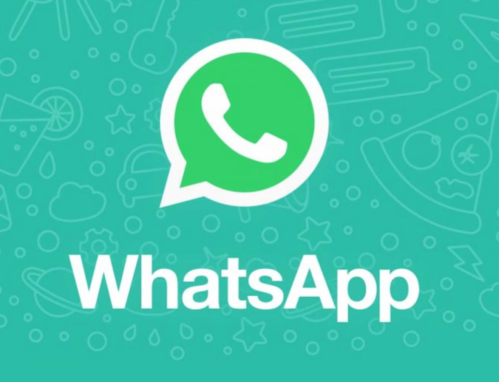 Neues bei Whatsapp: Nachrichten für alle löschen