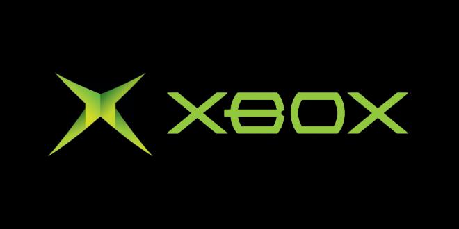 Xbox One-Abwärtskompatibilität: 13 Titel der originalen Xbox nun spielbar