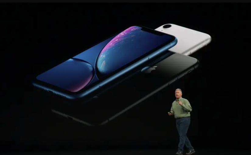 Apple plant eigene Herstellung aus China zu ziehen