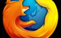 Firefox für Android erhält Chromecast-Unterstützung
