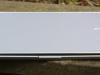 10_acer-chromebook-r13-cb5-312t-k2k0