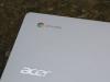 11_acer-chromebook-r13-cb5-312t-k2k0