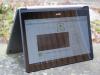 12_acer-chromebook-r13-cb5-312t-k2k0