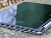 15_acer-chromebook-r13-cb5-312t-k2k0
