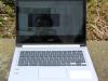 1_acer-chromebook-r13-cb5-312t-k2k0