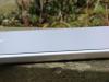 9_acer-chromebook-r13-cb5-312t-k2k0